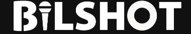Bilshot Records Ltd Clothes Shop